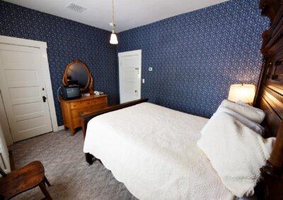 casselman historic hotels maryland
