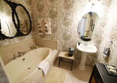 historic bed and breakfast grantsville md